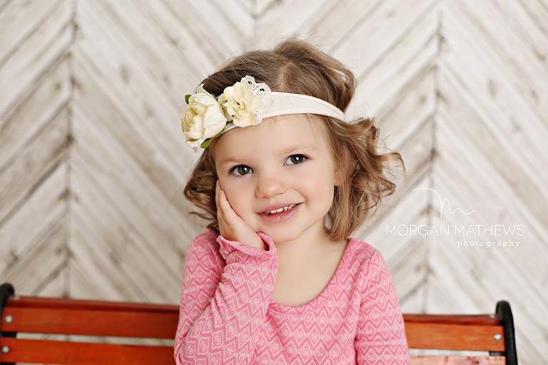 Morgan mathews Photography | Reno Newborn Photographer 05