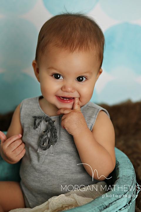 morgan-mathews-photography-baby-photographer-02