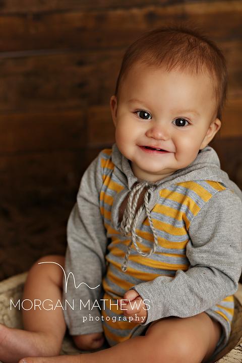 morgan-mathews-photography-baby-photographer-03
