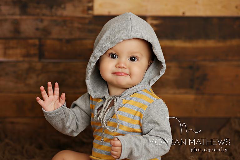 morgan-mathews-photography-baby-photographer-04