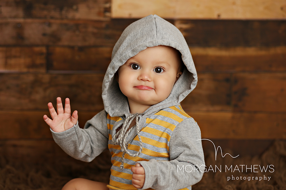 morgan-mathews-photography-baby-photographer-04
