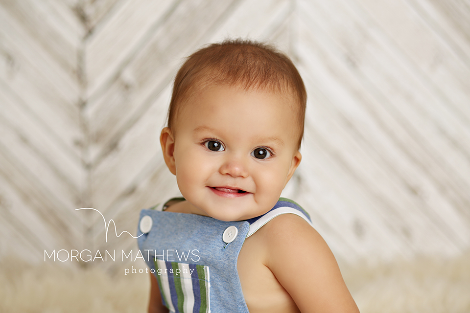 morgan-mathews-photography-baby-photographer-05