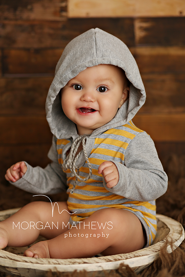 morgan-mathews-photography-baby-photographer06