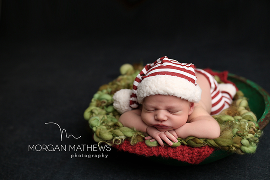 morgan-mathews-photography-reno-newborn-photographer-001
