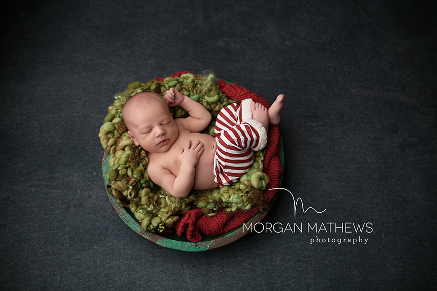 morgan-mathews-photography-reno-newborn-photographer-002