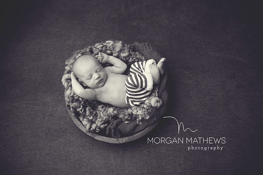 morgan-mathews-photography-reno-newborn-photographer-003