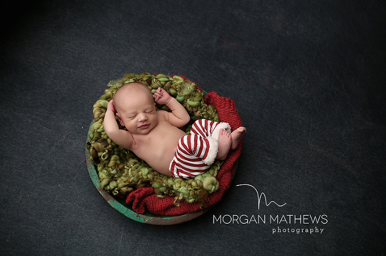morgan-mathews-photography-reno-newborn-photographer-004