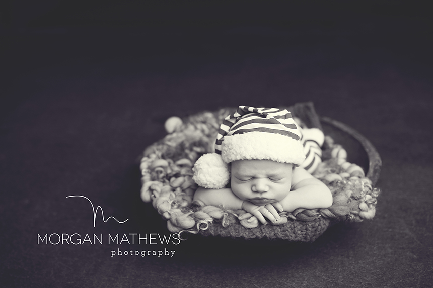 morgan-mathews-photography-reno-newborn-photographer-006