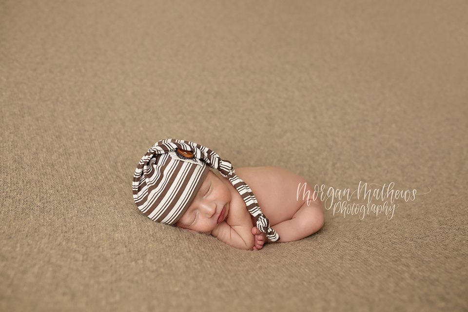 Morgan Mathews Photography| Reno Newborn Photograper 001