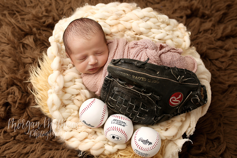 Morgan Mathews Photography| Reno Newborn Photograper 002