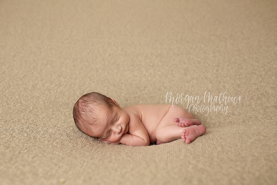 Morgan Mathews Photography| Reno Newborn Photograper 004