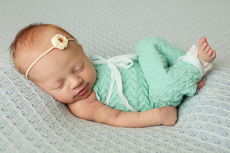 morgan-mathews-photography-reno-newborn-photography-001