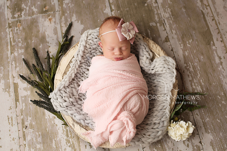 morgan-mathews-photography-reno-newborn-photography-005