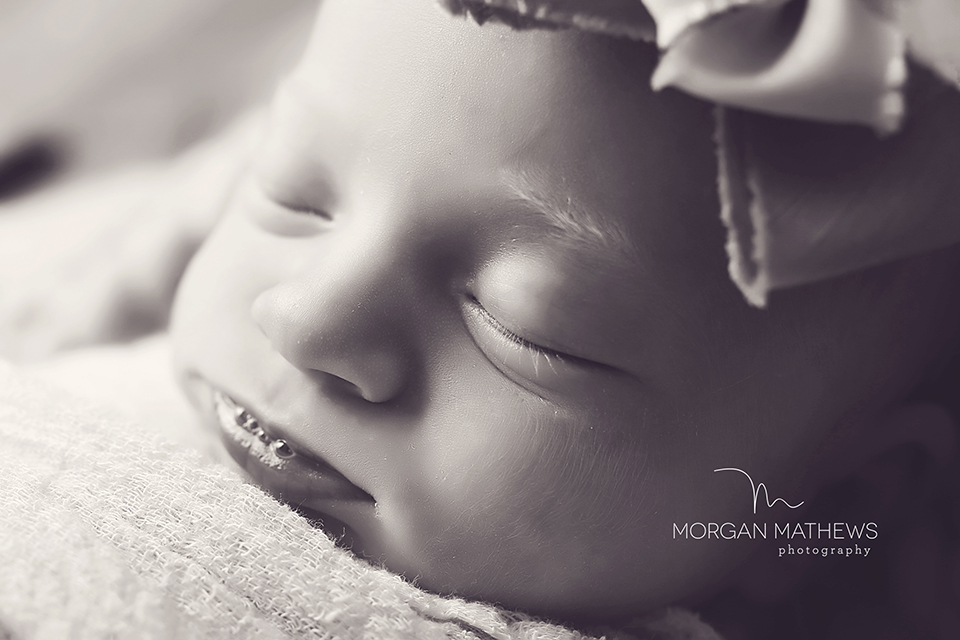 morgan-mathews-photography-reno-newborn-photography-006