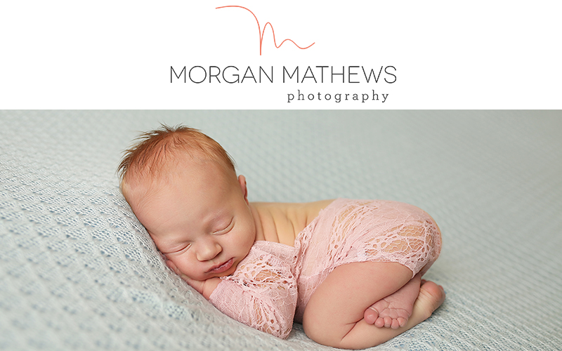 Reno Newborn Photographer | Morgan Mathews Photography | Babies | Children | Maternity | Senior | Families | Carson City | Lake Tahoe
