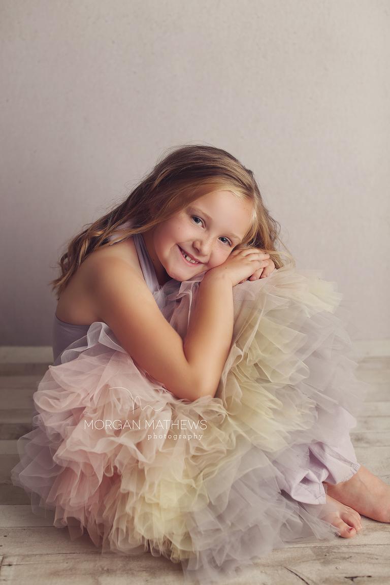Reno child photographer