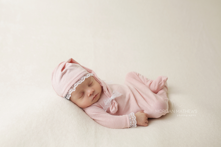 Reno Nevada Newborn Pictures