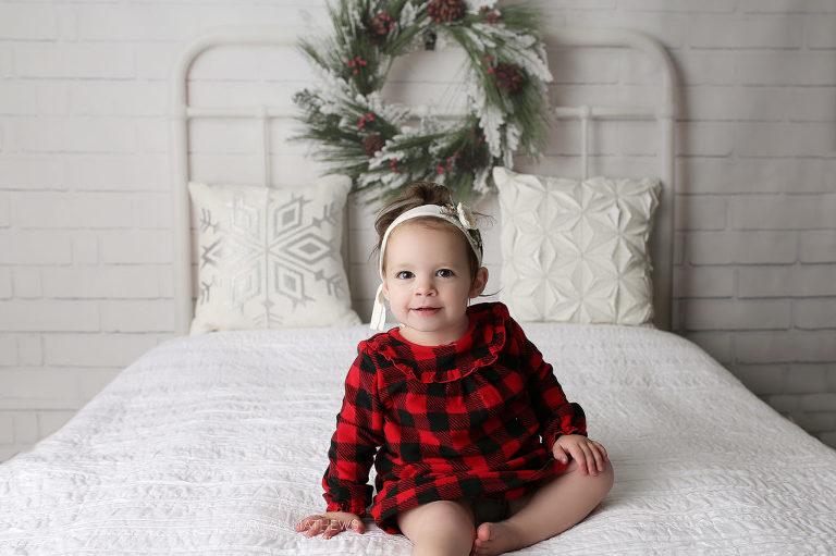 Morgan Mathews is the premier newborn photographer in reno nevada